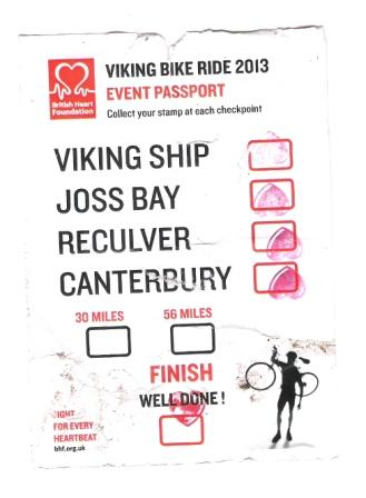 viking bike ride13-stamp